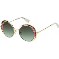 MARC JACOBS 266